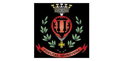 Logo Comune di Brindisi
