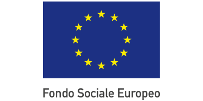 Logo_Fondosocialeeuropeo
