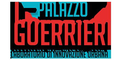 Logo_PalazzoGuerrieri