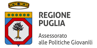 Logo_RegionePuglia