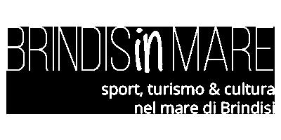 Logo_Brindisinmare